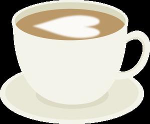 cup_coffee_cream_heart_2