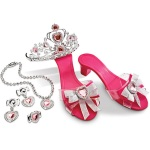 Princess-Dress-Up-Shoes-Jewelry-EET