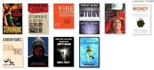 books 2014 - pg 2