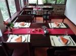 Dinning room (5)