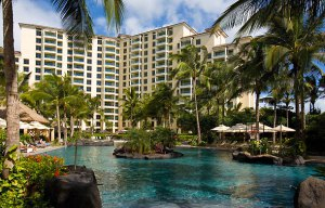 marriott-ko-olina-beach-club-vacation-gal-03