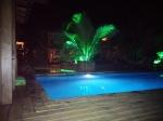 Mid Pool - hot tub and dive traning - at night (1)