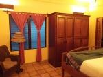 Suite 37  (4)