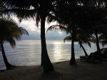 Sunrise - last day in paradise (2)