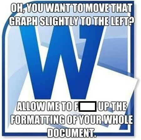 7-word-formatting-funny-meme