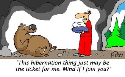 hibernation-cartoon-1
