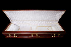 opened-coffin-26088991