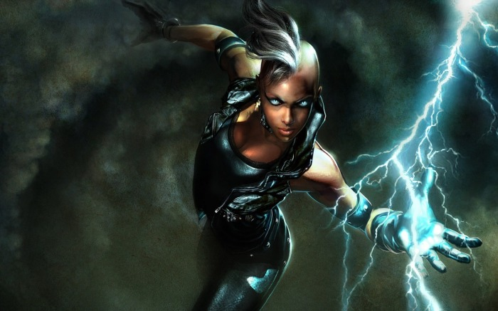 Storm-of-the-X-Men