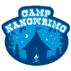 hq_16_map_to_year_camp_logo