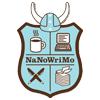 hq_16_map_to_year_nano_logo_reg