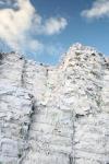 piles-of-paper-3-1175868